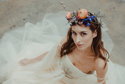 Jenny_Rolapp_Photography_The_East_Angel_styled_shoot-50