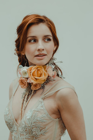 Jenny_Rolapp_Photography_The_East_Angel_styled_shoot-2