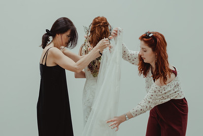 Jenny_Rolapp_Photography_The_East_Angel_styled_shoot-22