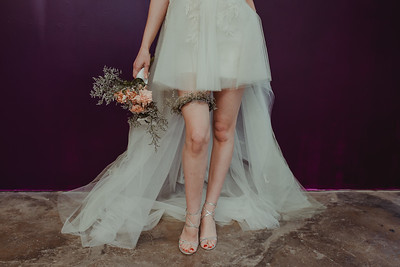 Jenny_Rolapp_Photography_The_East_Angel_styled_shoot-58