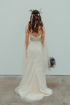 Jenny_Rolapp_Photography_The_East_Angel_styled_shoot-41