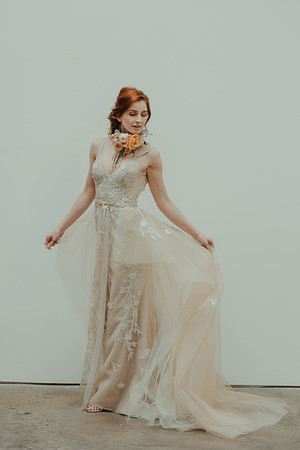 Jenny_Rolapp_Photography_The_East_Angel_styled_shoot-7