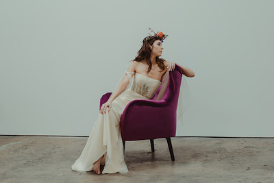 Jenny_Rolapp_Photography_The_East_Angel_styled_shoot-33