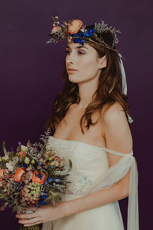 Jenny_Rolapp_Photography_The_East_Angel_styled_shoot-32