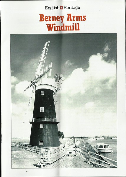 These next three pics are the Booklet that gives you full history of <br /> <br /> the Windmill and how it works best viewed blown up see below <br /> <br /> how to do this <br /> <br /> New to Smugmug??<br /> <br /> To read the print clearly / make picture bigger : <br /> <br /> Best way to read it if you new to Smugmug<br /> <br /> Put your mouse pointer over centre of pic and double click which blows it up. <br /> <br /> Then in the Bottom RIGHT hand corner there is a RESIZE BUTTON so select size you want. <br /> <br /> To cancel and come back just click the big X in top right hand