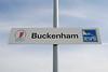 """Buckenham Norfolk <br /> <br /> Station address <br /> <br /> Station Road<br /> <br /> Buckenham<br /> <br /> Norwich<br /> <br /> NR13 4HW <br /> <br /> National Rail Enquiries Station link <br /> <br /> <a href=""""http://www.nationalrail.co.uk/stations/BUC/details.html"""">http://www.nationalrail.co.uk/stations/BUC/details.html</a>"""