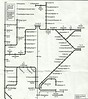 I have added this timetable map to all the stations we did that few days <br /> <br /> best Viewed blown up <br /> <br /> Eccles Road is 4 Stations out of Norwich on the line to Cambridge <br /> <br /> New to Smugmug?? <br /> <br /> To read the print clearly / make picture bigger : <br /> <br /> Best way to read it if you new to Smugmug<br /> <br /> Put your mouse pointer over centre of pic and <br /> <br /> double click which blows it up. <br /> <br /> Then in the Bottom RIGHT hand corner <br /> <br /> there is a RESIZE BUTTON so select size you want. <br /> <br /> To cancel and come back just click the big X in top right hand
