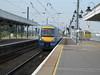 170 204 <br /> <br /> arrives Ely on <br /> <br /> 2K62 08.50 Cambridge - Norwich 09.07 off Ely