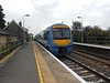 pic by Liz <br /> <br /> 170 204 <br /> <br /> pulling out of Lakenheath heading for Norwich