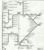 Timetbale map Lakenheath is second station out of Ely as you head for <br /> <br /> Norwich best viewed blown up <br /> <br /> New to Smugmug?? <br /> <br /> To read the print clearly / make picture bigger : <br /> <br /> Best way to read it if you new to Smugmug<br /> <br /> Put your mouse pointer over centre of pic and <br /> <br /> double click which blows it up. <br /> <br /> Then in the Bottom RIGHT hand corner <br /> <br /> there is a RESIZE BUTTON so select size you want. <br /> <br /> To cancel and come back just click the big X in top right hand