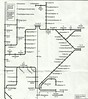 Manea station first station out of Ely as you head up the map towards <br /> <br /> Peterborough best viewed blown up <br /> <br /> New to Smugmug?? <br /> <br /> To read the print clearly / make picture bigger : <br /> <br /> Best way to read it if you new to Smugmug<br /> <br /> Put your mouse pointer over centre of pic and <br /> <br /> double click which blows it up. <br /> <br /> Then in the Bottom RIGHT hand corner <br /> <br /> there is a RESIZE BUTTON so select size you want. <br /> <br /> To cancel and come back just click the big X in top right hand