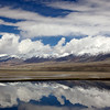 crystalline high lake