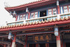 台南赤崁樓