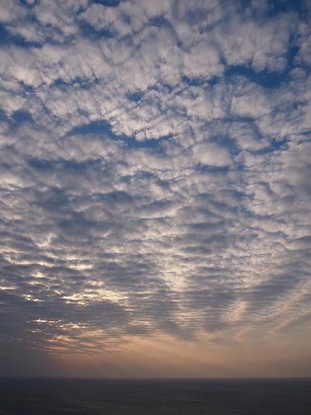 SouthTaiwan201112_0640_252470