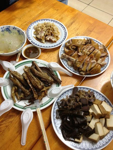 SouthTaiwan201112_0300_0668