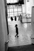 國立台中美術館