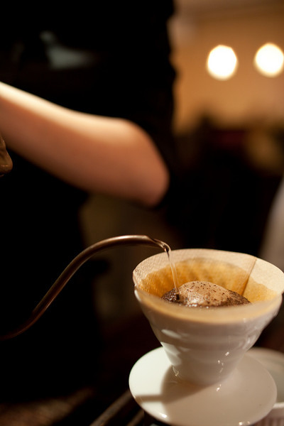"湛盧咖啡 <br />  <a href=""http://www.jeanlook.com.tw"">http://www.jeanlook.com.tw</a>"