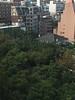Taipei201412-010