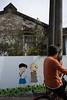 Taipei201412B-082