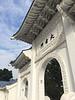 Taipei201412-011