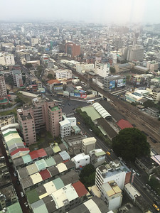 Taipei201412B-117