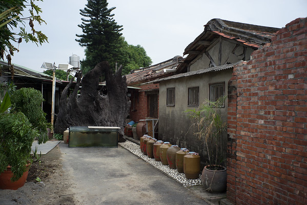 Taipei201412B-094