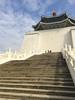Taipei201412-012