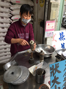 Taipei201412B-109