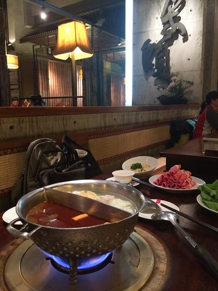 Taipei201412-051