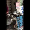 Taipei201412B-110