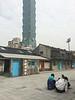 Taipei201412-019