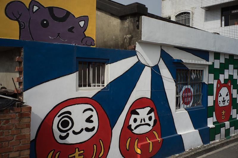 Taipei201412B-063