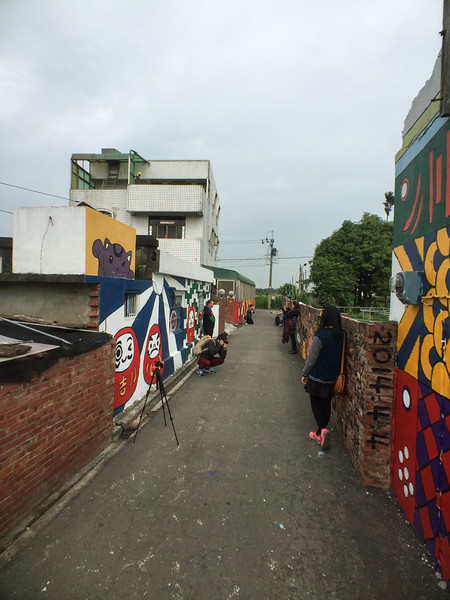 Taipei201412B-062