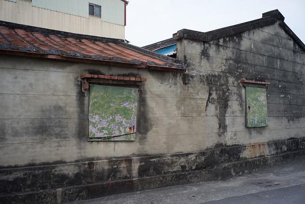 Taipei201412B-093