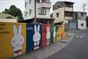 Taipei201412B-103