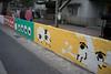 Taipei201412B-105