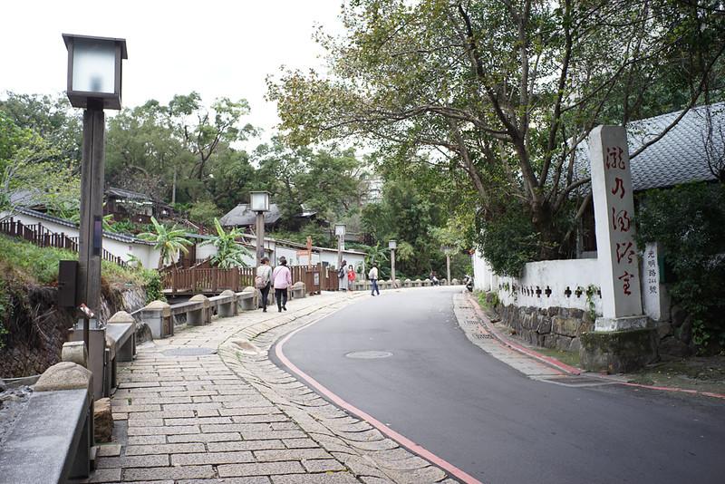 Taiwan200602-007