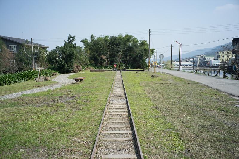 Taiwan200602-048