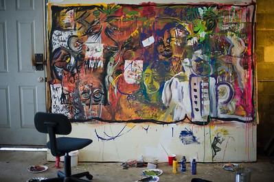 Participatory Art