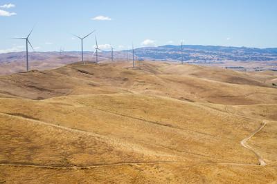 Windmill Hills