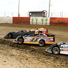 East Bay Raceway : 22 galleries with 923 photos