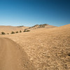 Laughlin Ranch Loop