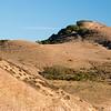 San Pablo Ridge