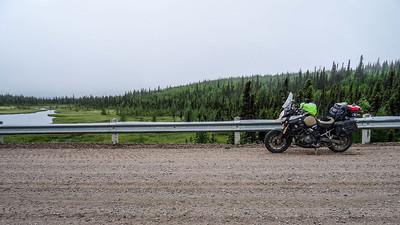 Trans Lab Highway river 3