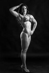 Rebecca Poole, Halifax, NS