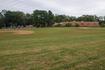 Keene Mill Elementary