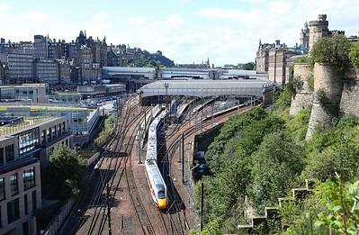 801202 Edinburgh