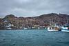 St. John's Harbour (#0748)