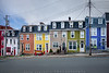 The Colours of St. John's (#0562)