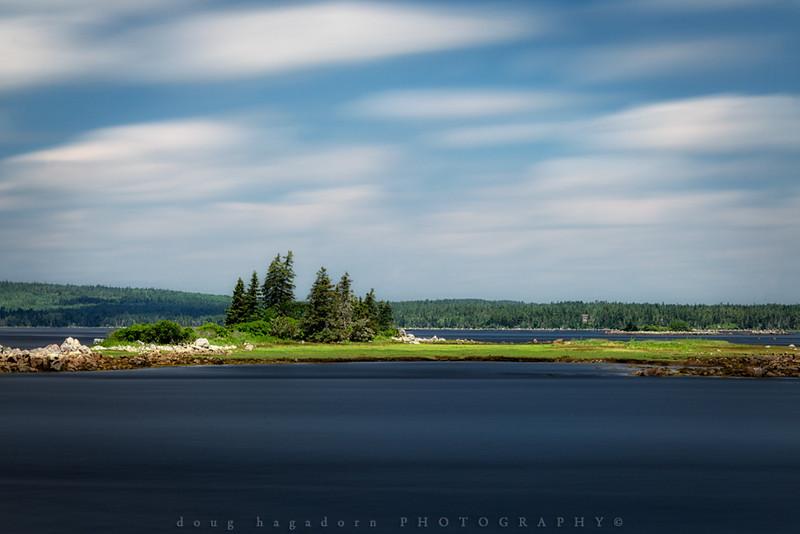 2 Minutes of Nova Scotia